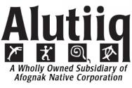Alutiiq Management Services